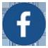 Rejoinez-moi sur la page Facebook Les Doigts Fleuris
