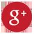 Rejoinez-moi sur le compte Google + Les Doigts Fleuris