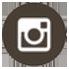 Rejoinez-moi sur le compte Instagram Les Doigts Fleuris