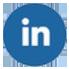 Rejoinez-moi sur la page Linkedin Les Doigts Fleuris