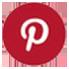 Rejoinez-moi sur le compte Pinterest Les Doigts Fleuris