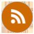 Abonnez-vous au flux RSS Les Doigts Fleuris