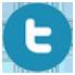 Rejoinez-moi sur le compte Twitter Les Doigts Fleuris