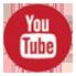 Rejoinez-moi sur la chaine Youtube Les Doigts Fleuris