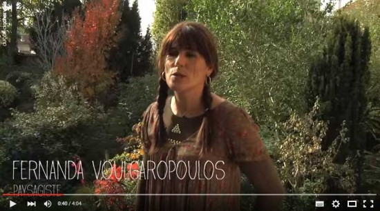 Automne : Conseils De Jardinage Par Fernanda Voulgaropoulos
