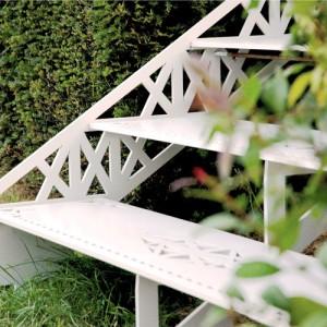 herisson-escalier